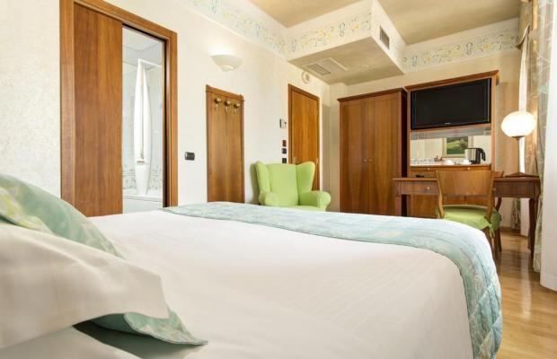 фото отеля Best western hotel firenze изображение №29
