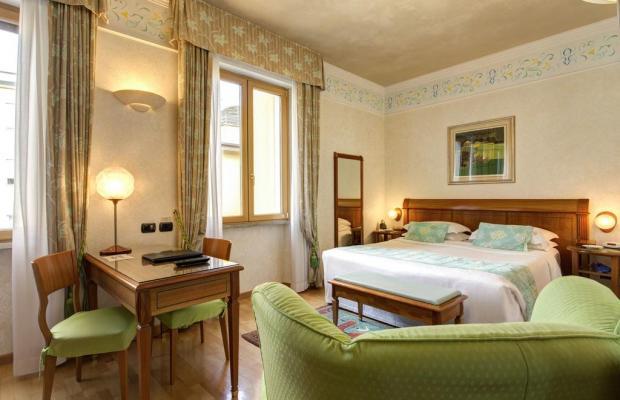 фотографии Best western hotel firenze изображение №28