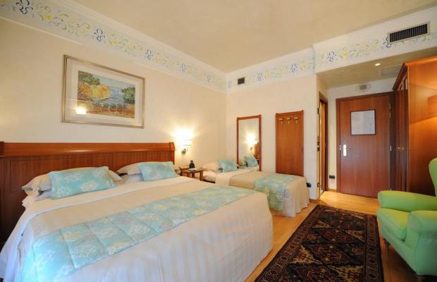 фото отеля Best western hotel firenze изображение №25