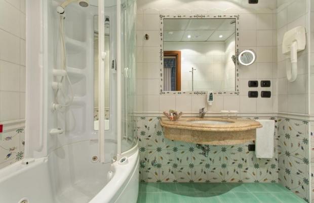 фото Best western hotel firenze изображение №2