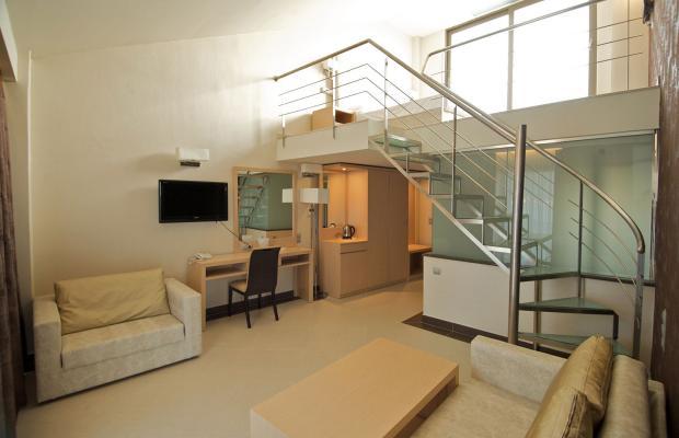 фото отеля Ionian Emerald Resort изображение №17