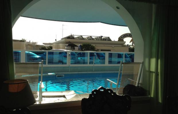 фото отеля Hotel Negresco изображение №21