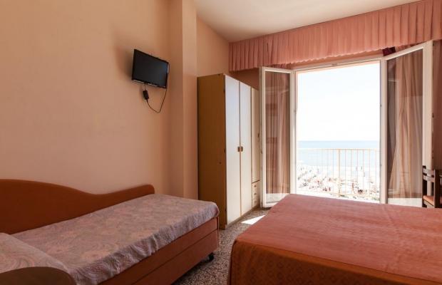 фотографии Hotel Negresco изображение №12