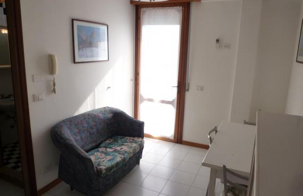 фотографии отеля Lara изображение №19