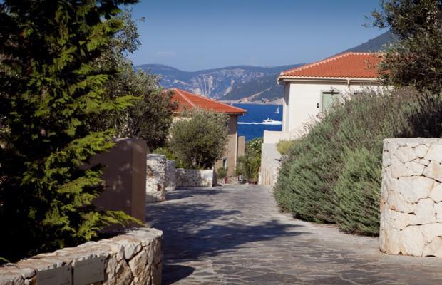 фотографии Emelisse Hotel изображение №24