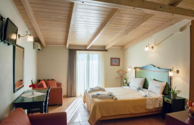 фотографии Vassiliki Bay изображение №28