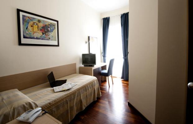 фотографии Hotel Royal изображение №12