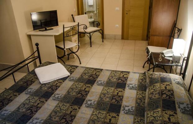 фото отеля Ca' Valeri изображение №41