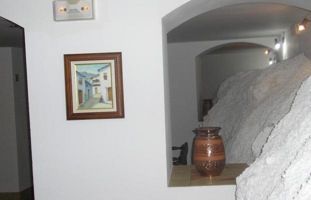 фото Arco De La Villa изображение №2