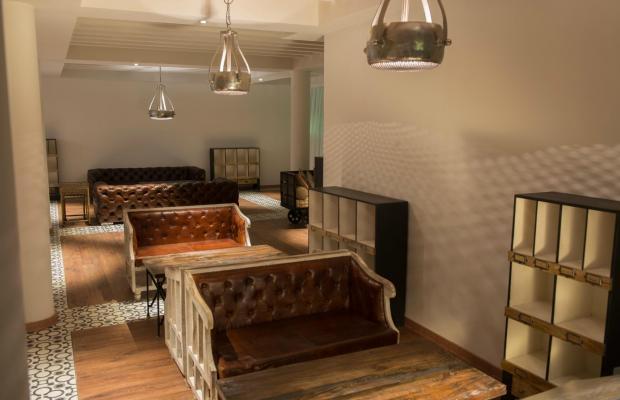 фото отеля H10 Ocean Suites (ex. H10 Apartamentos Las Palmeras) изображение №17