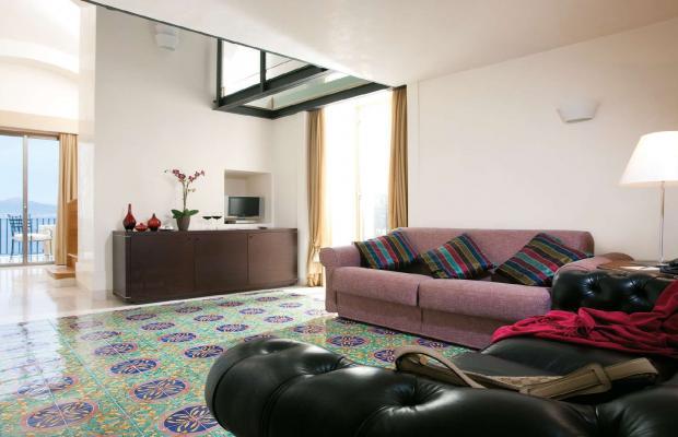 фотографии Grand Hotel Angiolieri изображение №88