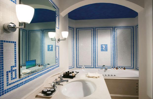 фотографии Grand Hotel Angiolieri изображение №84