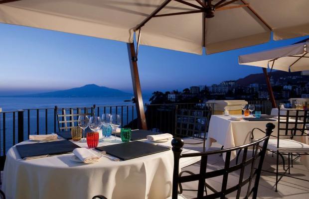 фотографии отеля Grand Hotel Angiolieri изображение №23