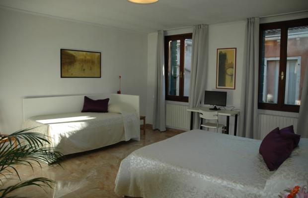 фото отеля Guesthouse Ca' dell'Angelo изображение №17