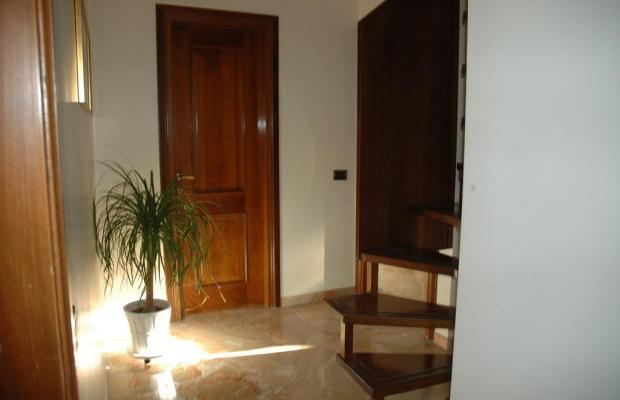 фотографии отеля Guesthouse Ca' dell'Angelo изображение №7