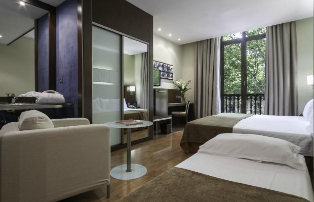 фотографии отеля Hotel Acta Atrium Palace изображение №27