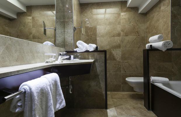 фотографии отеля Hotel Acta Atrium Palace изображение №7