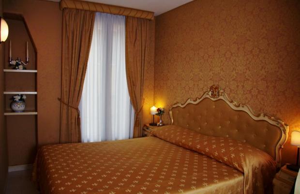 фото отеля Hotel San Gallo изображение №33