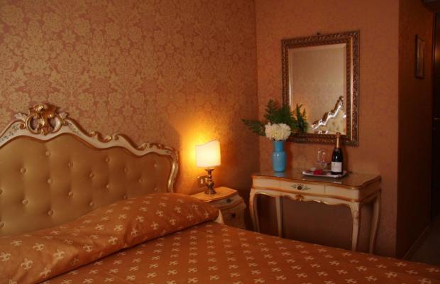 фото Hotel San Gallo изображение №30