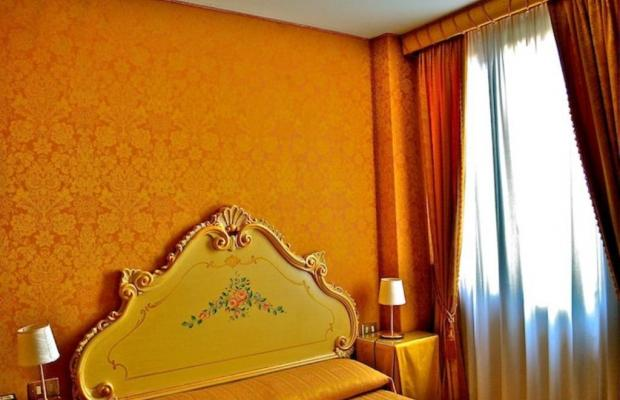 фотографии отеля Hotel San Gallo изображение №19