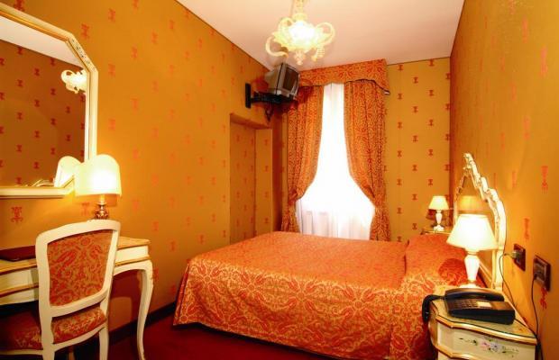 фото отеля Hotel San Gallo изображение №13