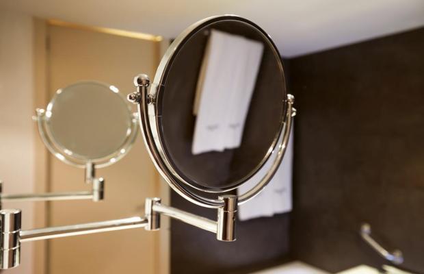 фото отеля Sercotel Amister Art Hotel изображение №9