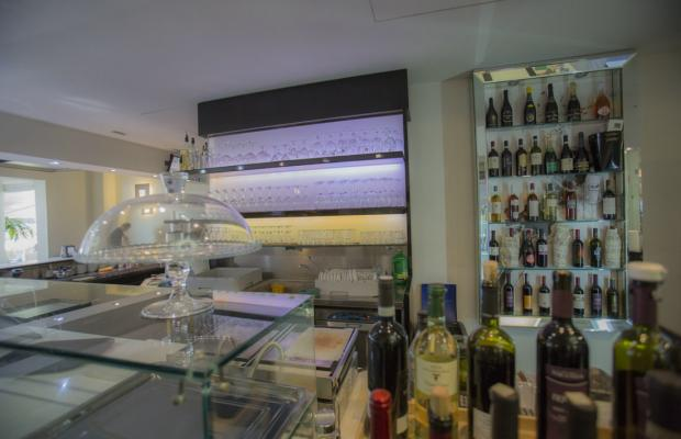 фотографии отеля Nuova Mestre изображение №7