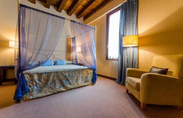фотографии Palacio San Facundo изображение №8