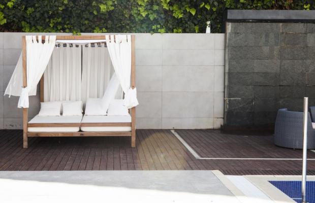 фото отеля Ibersol Antemare Spa Hotel изображение №9