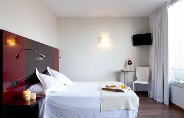 фотографии отеля Hotel Sant Antoni изображение №51