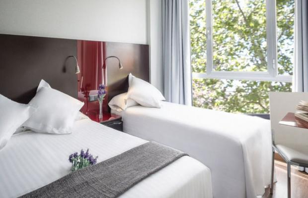 фото отеля Hotel Sant Antoni изображение №5