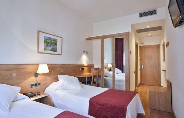 фотографии Acta Antibes Hotel изображение №8