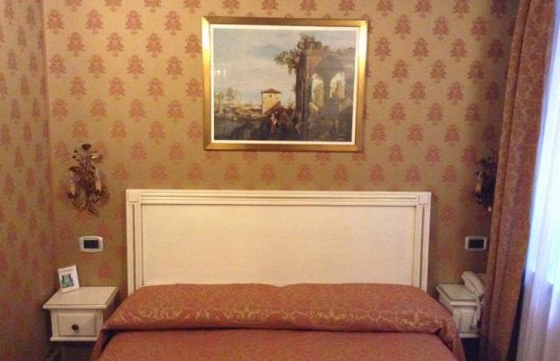 фотографии отеля Locanda Ca' San Vio изображение №23