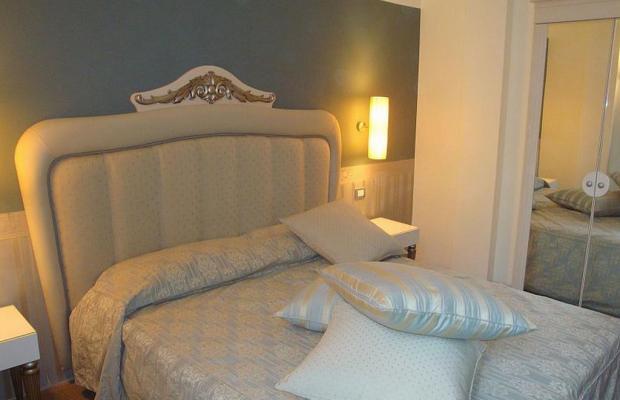 фото отеля Piazza Di Spagna View Hotel Oriente изображение №13