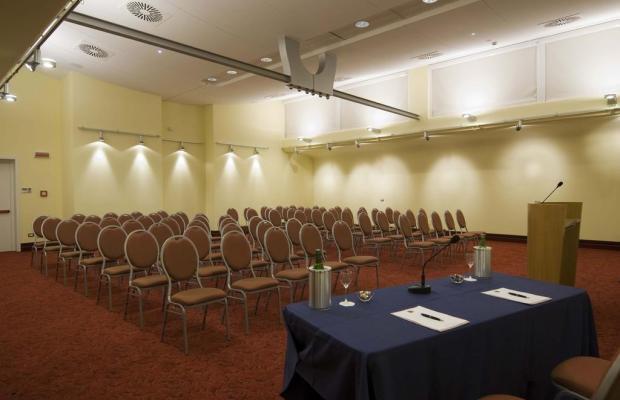 фото отеля Piazza Di Spagna View Hotel Oriente изображение №9