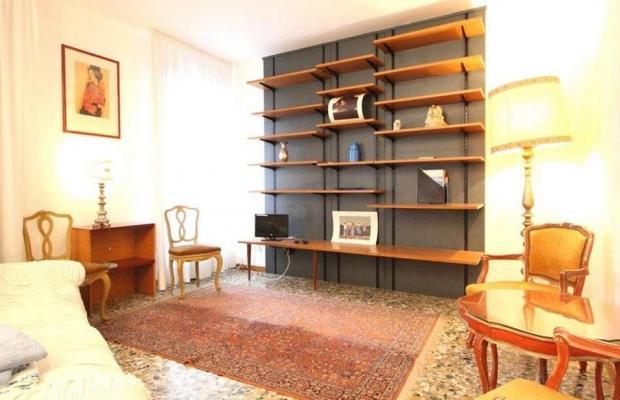 фото отеля Grifone Apartments изображение №13