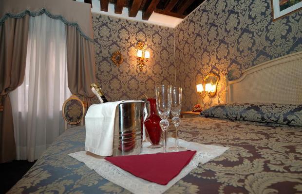 фото отеля Residenza La Loggia изображение №25