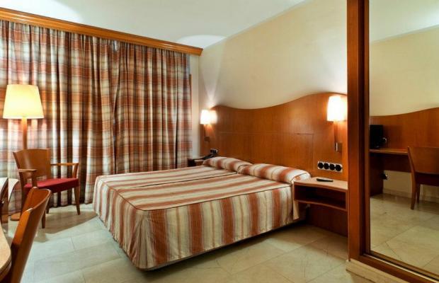 фотографии Hotel Aristol изображение №8