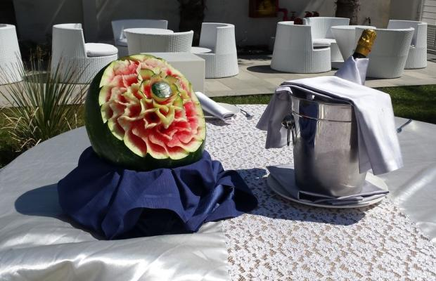 фотографии отеля L'Isola di Pazze изображение №15