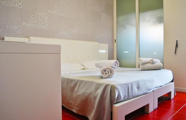 фото отеля L'Isola di Pazze изображение №13