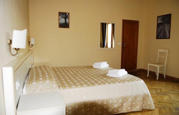 фото отеля HOTEL MARINE изображение №21