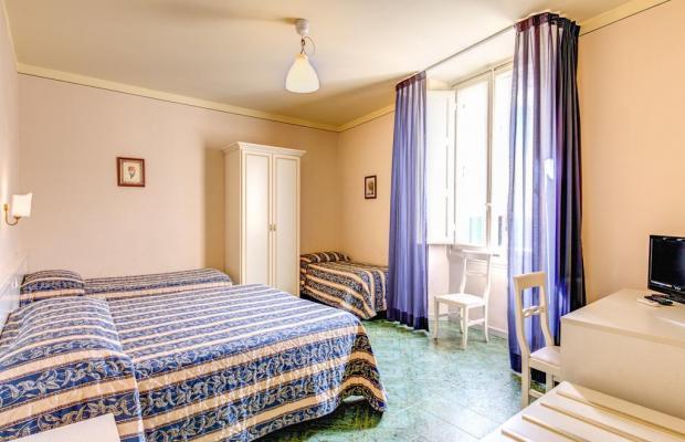 фото отеля HOTEL MARINE изображение №17
