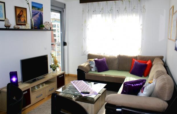 фотографии отеля Pjerotic (Пьеротич) изображение №11