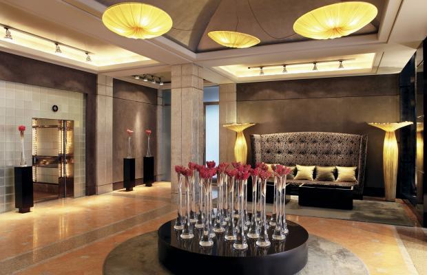 фотографии Hotel Arts Barcelona изображение №44