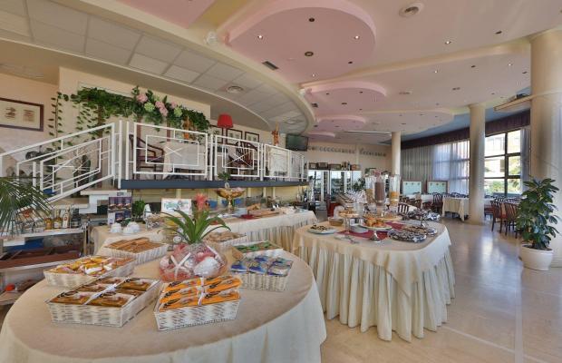 фото отеля Best Western David Palace изображение №25