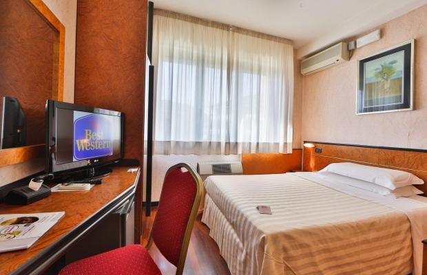 фото отеля Best Western David Palace изображение №5