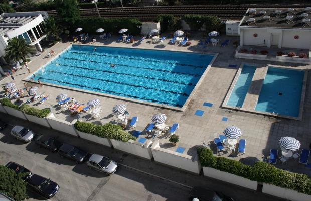 фото отеля DV Hotel Ritz изображение №73