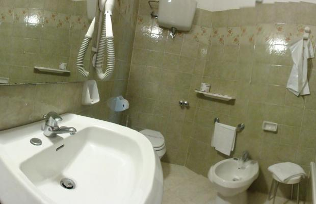 фото DV Hotel Ritz изображение №70