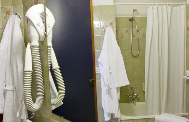 фото DV Hotel Ritz изображение №50