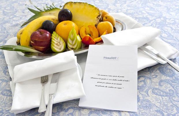 фотографии отеля DV Hotel Ritz изображение №43